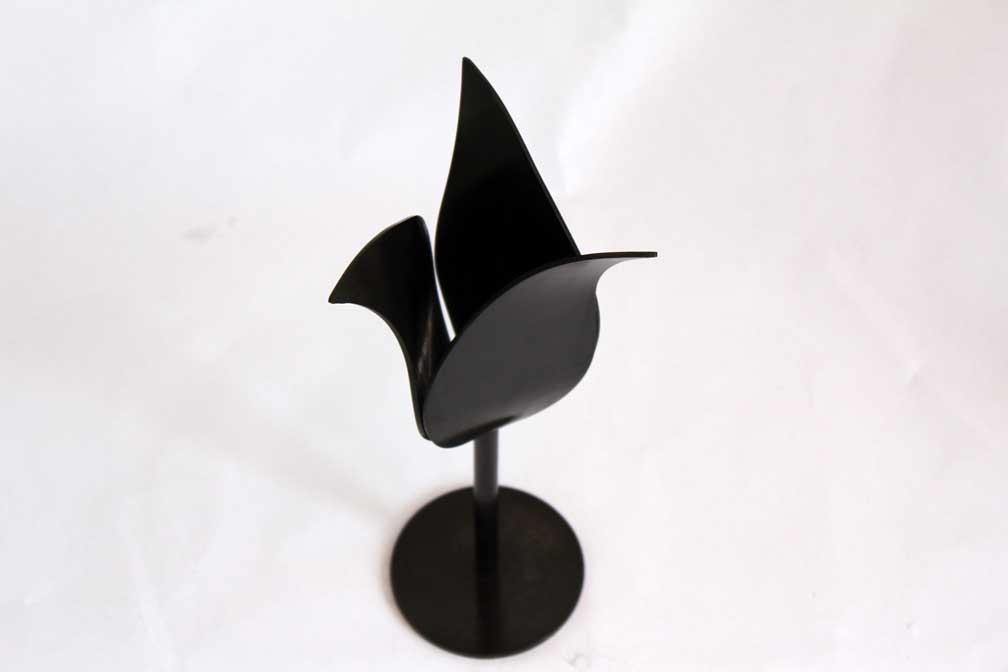 award-KNLTB.jpg