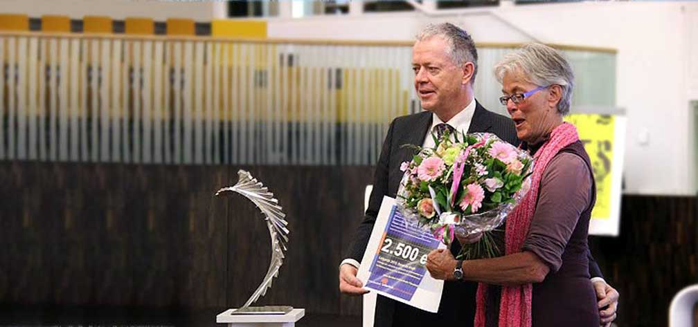 award-lelyprijs-2013.jpg