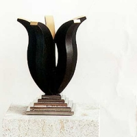 award-kunstgeschenk-cacao-de-Zaan.jpg