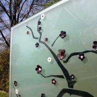grafkunst-orchideetak-detail