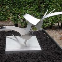 grafkunst-vogels