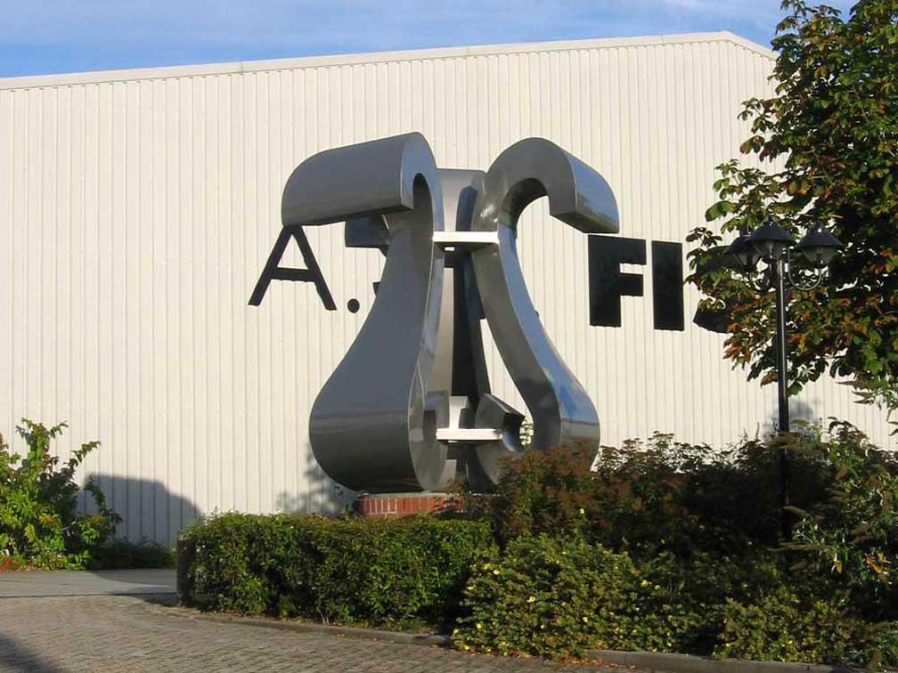 kunstopdracht-Fischer-lelystad