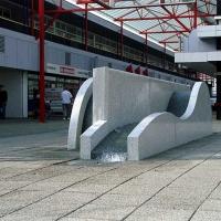 kunstopdracht--fontein-pantha-rei