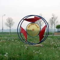 kunstopdracht--ploegen-pax-arva-colat