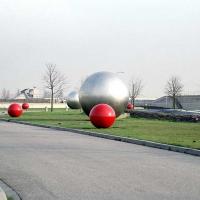 kunstopdracht-waterschap-Almere