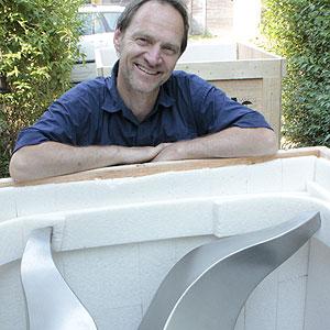 Jeroen Stok