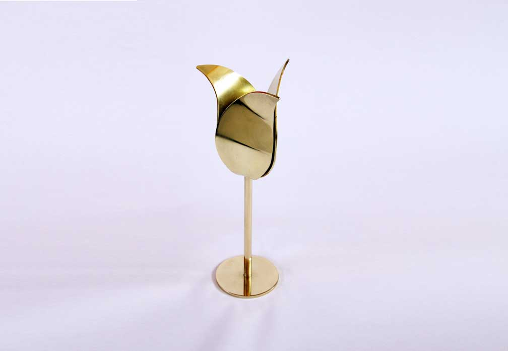 award-Golden-Tulip.jpg