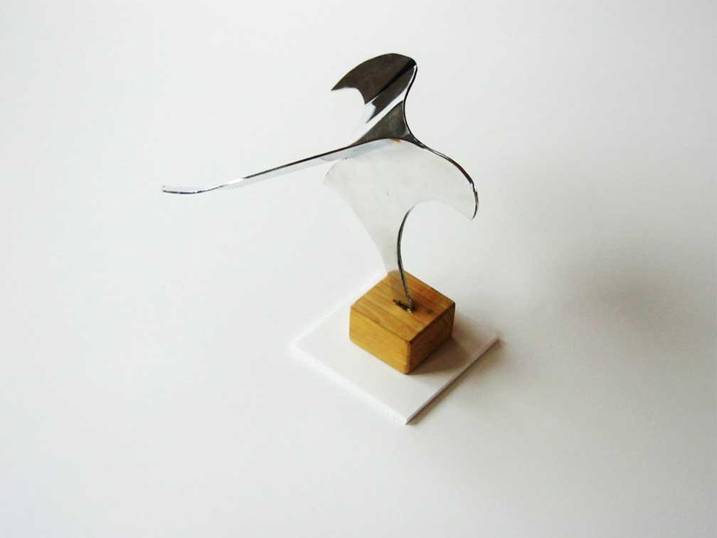 award-M4d.jpg