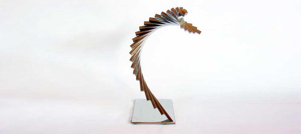 award-lelyprijs (1).jpg