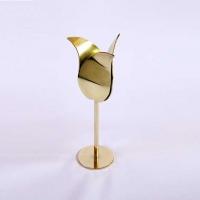 award-Golden-Tulip.jpg