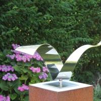 award-Timmersprijs.jpg