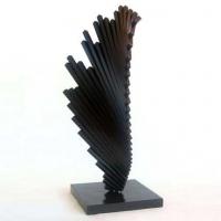 award-VU-Amsterdam.jpg
