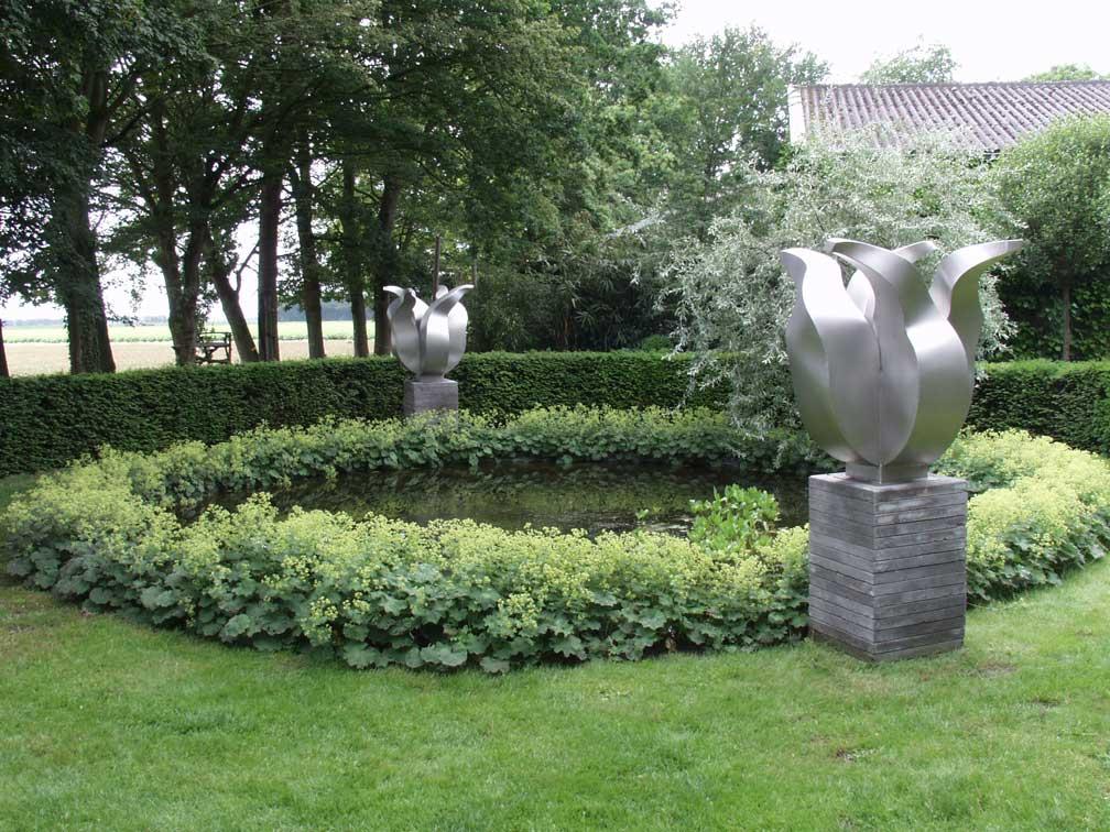 kunstopdracht-tulips