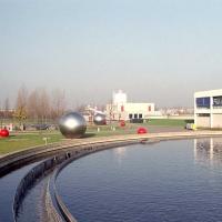 kunstopdracht-waterschap-h20